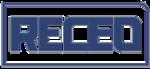 Receo Logo